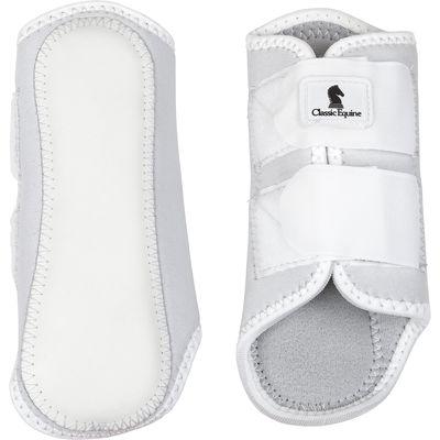 Classic Equine US-Splint-Boots