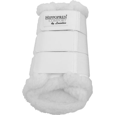 Hippopren Dressurgamaschen Comfort