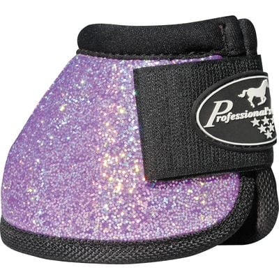 Professional's Choice Hufglocken Glitter Secure-Fit