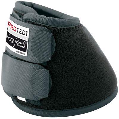 PROTECT by Horse-Friends Hippopren-Hufglocken