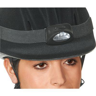 LED - Kopflampe
