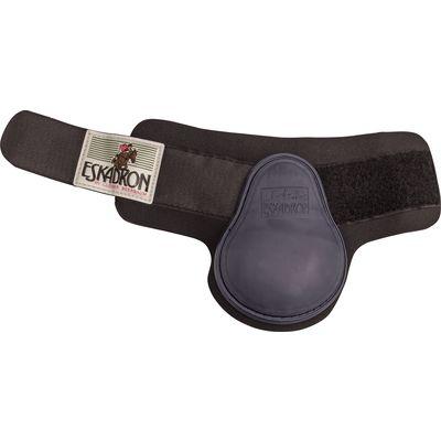 ESKADRON Streichkappen Protection-Boot