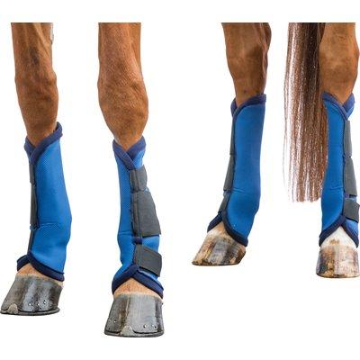 Horse-friends Anti-Fly Socks