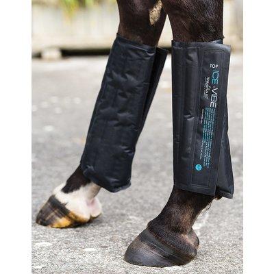 Horseware Eispacks für Ice-Vibe Gamaschen