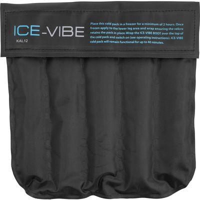 Horseware Kühlpack für Ice-Vibe Vorderfußwurzelgelenk-Gamaschen