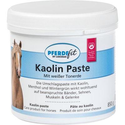 PFERDEfit by Loesdau Kaolin Paste 850 g