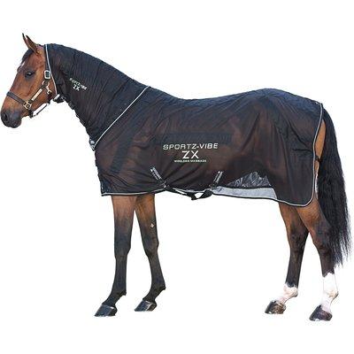 Horseware Sportz-Vibe® ZX Horse Rug