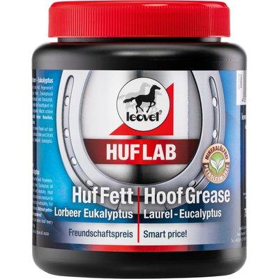 leovet HUFLAB Huffett Lorbeer-Eukalyptus 750 ml
