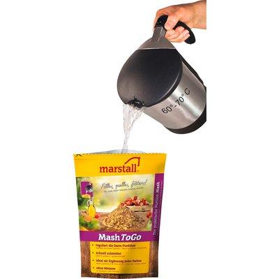 marstall MashToGo 500 g