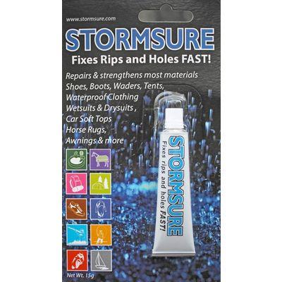 StormSure Reparaturkleber