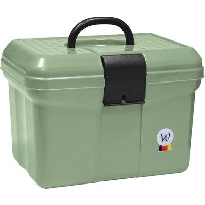 WALDHAUSEN Putzbox Eco
