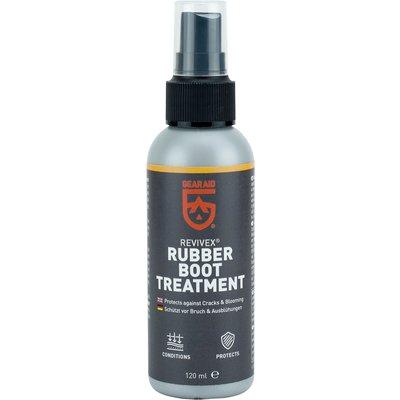 McNETT Gummstiefel-Pflege Gear Aid Revivex 120 ml