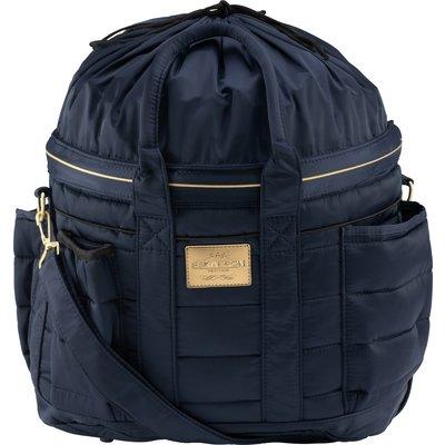 ESKADRON Heritage Tasche Glossy Quilted