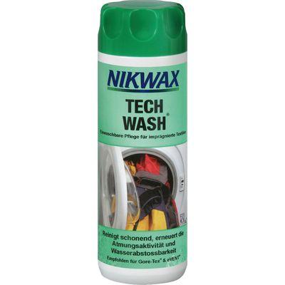 NIKWAX Tech Wash Flüssigseife