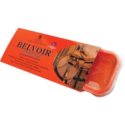 Carr & Day & Martin Belvoir Glycerin-Pflege-Seife 250 g