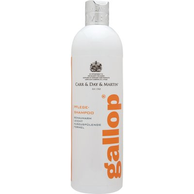 Carr & Day & Martin Pflege-Shampoo 500 ml