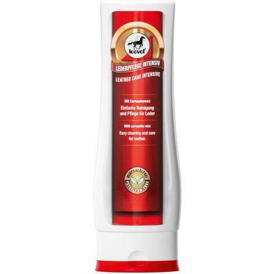 leovet Lederpflege Intensiv 250 ml