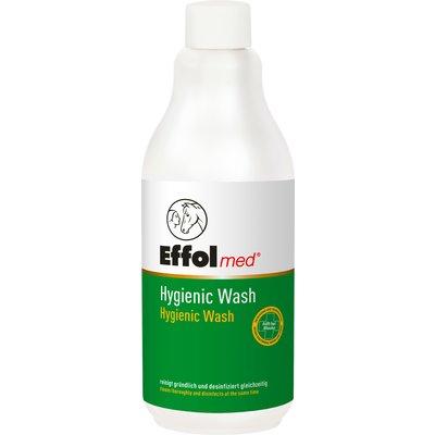 Effol med Hygienic Wash 500 ml