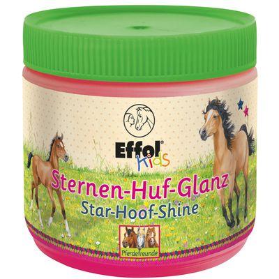 Effol Kids Sternen-Huf-Glanz