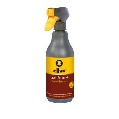 effax Leder-Serum+ 500 ml