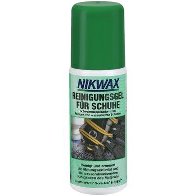 NIKWAX Reinigungsgel für Schuhe 125 ml