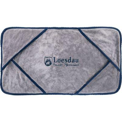 Loesdau Handtuch Multi Towel