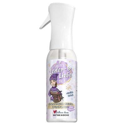 Soulhorse Lederliebe No.1 Reinigungsspray 500 ml