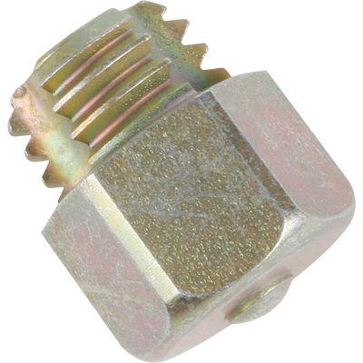 HEPP Sechskanntstollen 10mm mit Widiastift
