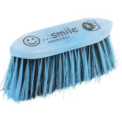 Loesdau Mähnenbürste Smile