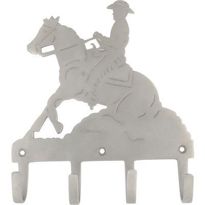 Kleiderhaken Stoppinghorse