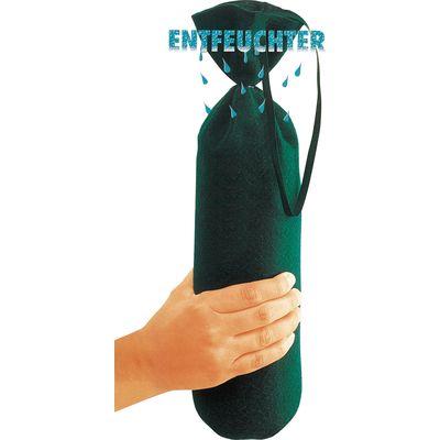 Multi Dry Luftentfeuchter