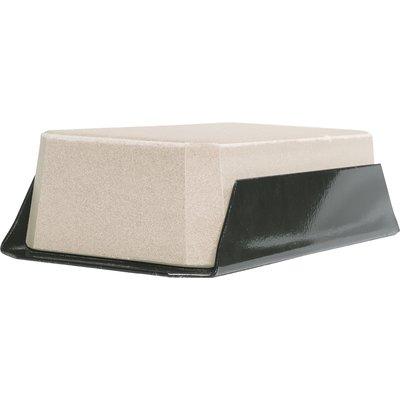 Loesdau Mineral-Leckstein 2,2 kg