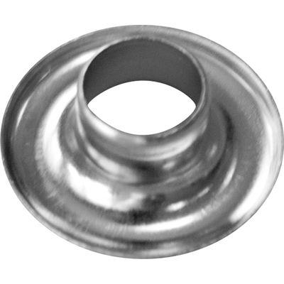Vormontage Magnethalteösen (4 Stück)
