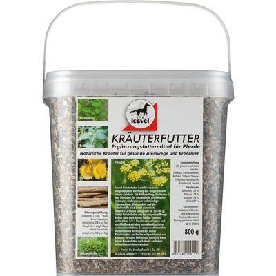 leovet Kräuterfutter