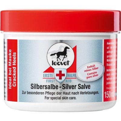 leovet Silbersalbe 150 ml