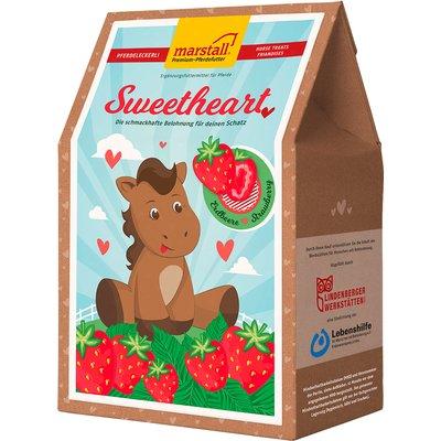 marstall Sweatheart Leckerlis 500 g