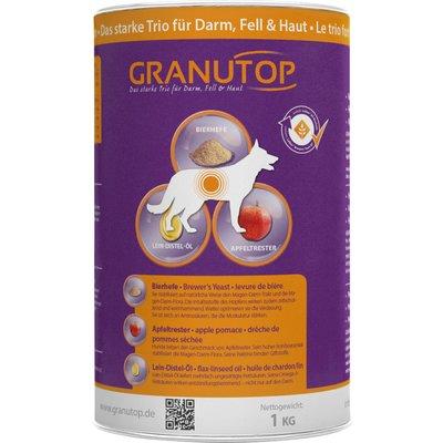 GRANUTOP 1 KG