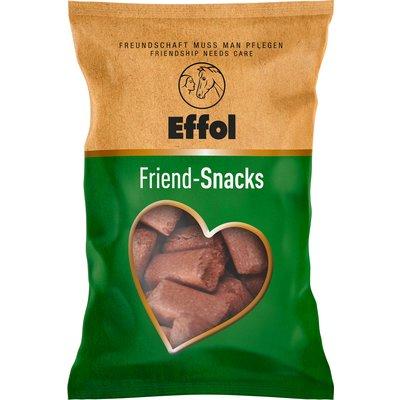 Effol Friend-Snacks Minibag 115 g