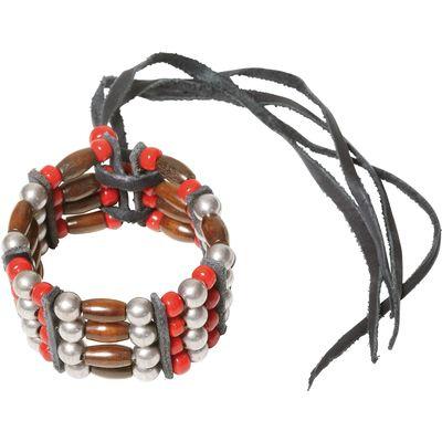 Armband 'Chokers'