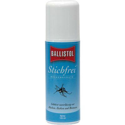 BALLISTOL Stichfrei-Mückenschutz, Spraydose