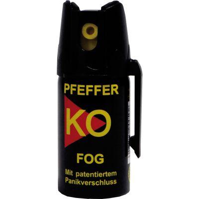 BALLISTOL Pfeffer-KO FOG
