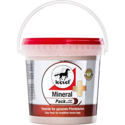 leovet Mineral Pack plus Arnika 1500 g