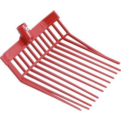 Bollengabel Plastic Fork