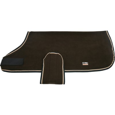 EQuest Hundemantel Alpha Fleece