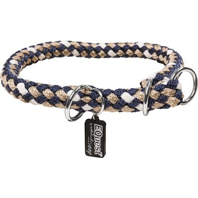 EQuest4DOGS Zugstopp-Halsband Ultimo