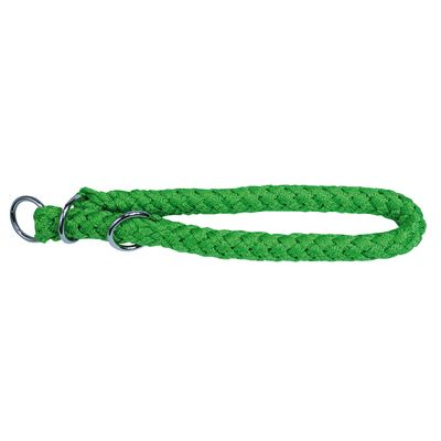 EQuest Hundehalsband Ultimo II, schmal
