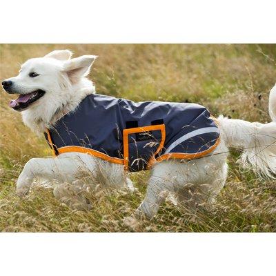 Horseware AMIGO Hundemantel Dog Rug