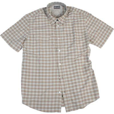 Wrangler Freizeithemd Dove Green