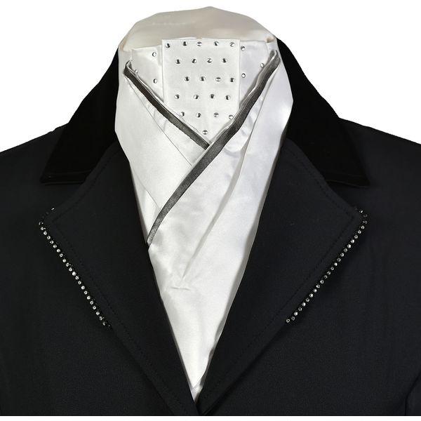 BUSSE Plastron Fashion