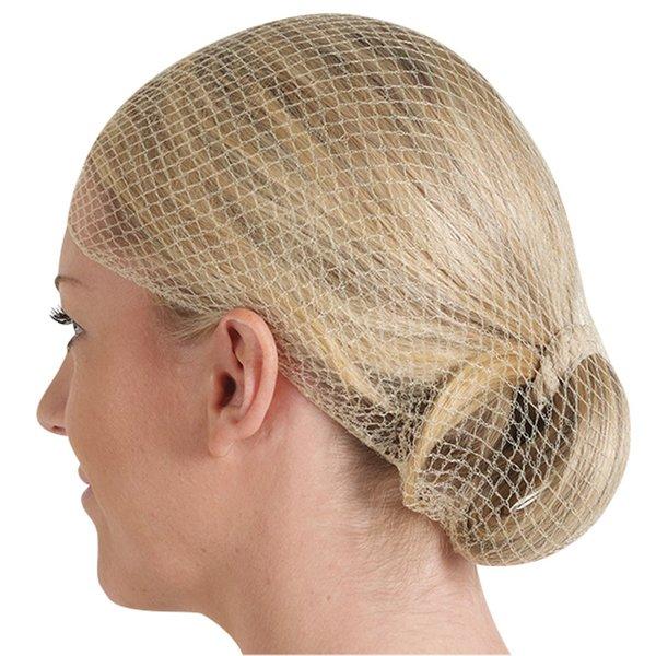 Shires Haarnetz
